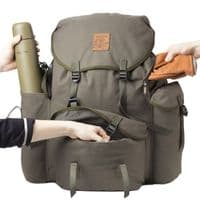 Savotta 339 Backpack - 65ltr